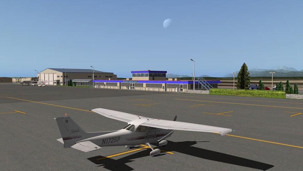 Boeing Country KPWT 1.jpg
