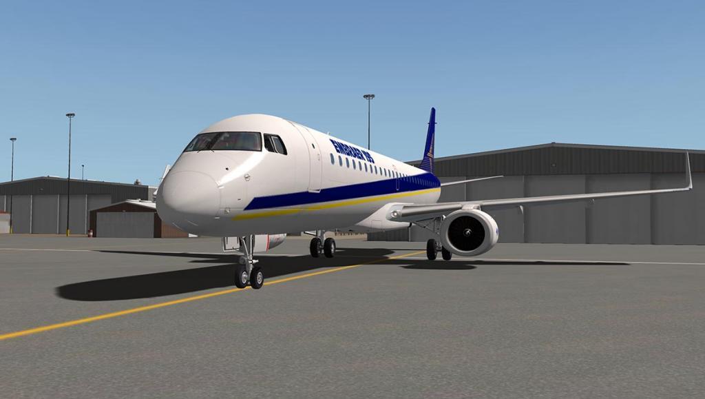 ERJ 195 LR_GND 1.jpg