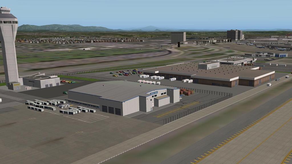 Boeing Country Ter_KSEA Cargo 1.jpg
