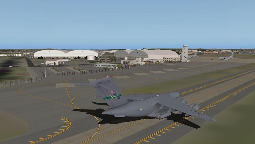Boeing Country KTCM App 7.jpg