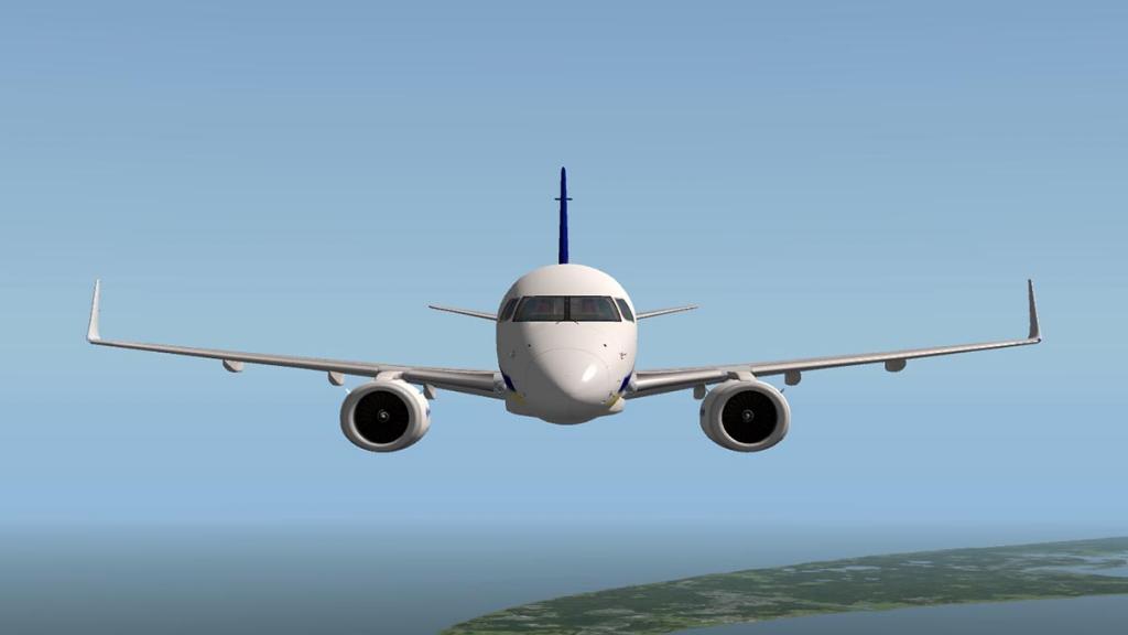 ERJ 195 LR_Head 3.jpg