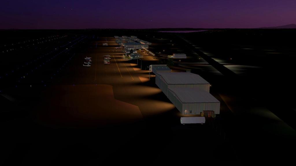Boeing Country KPWT Night 1.jpg