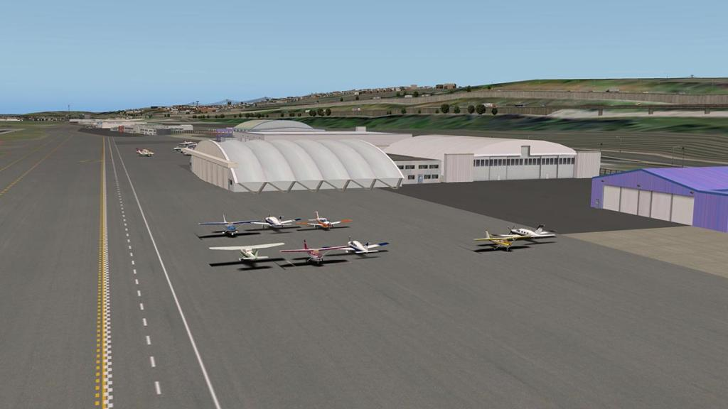 Boeing Country KBFI 4.jpg