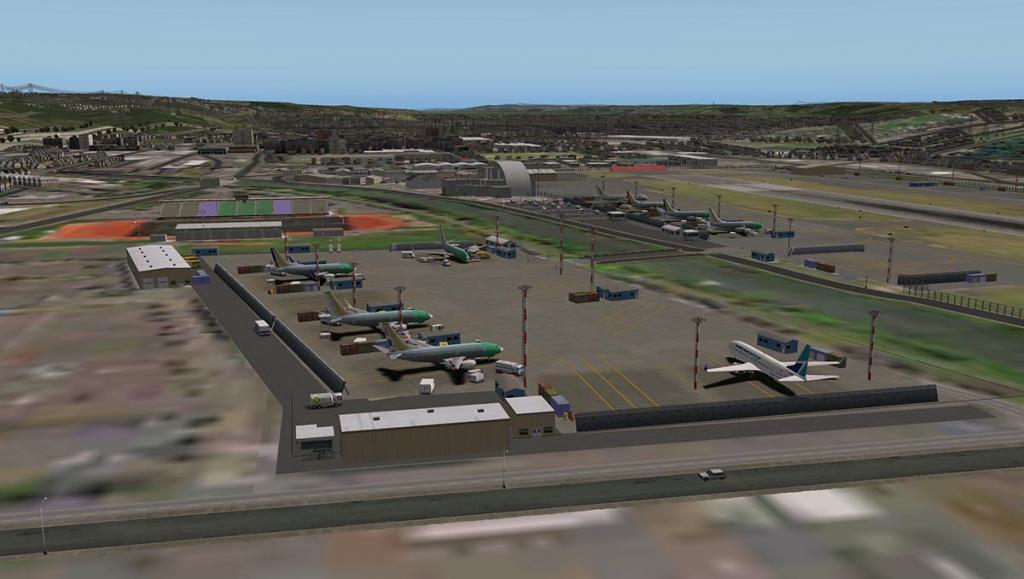 Boeing Country KRNT 6.jpg