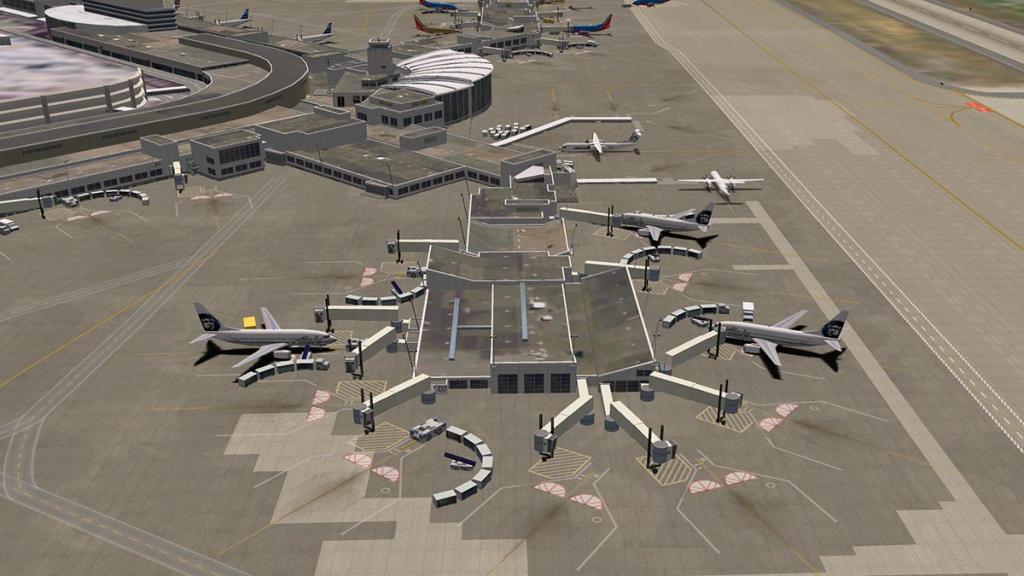 Boeing Country Ter_KSEA Con C.jpg