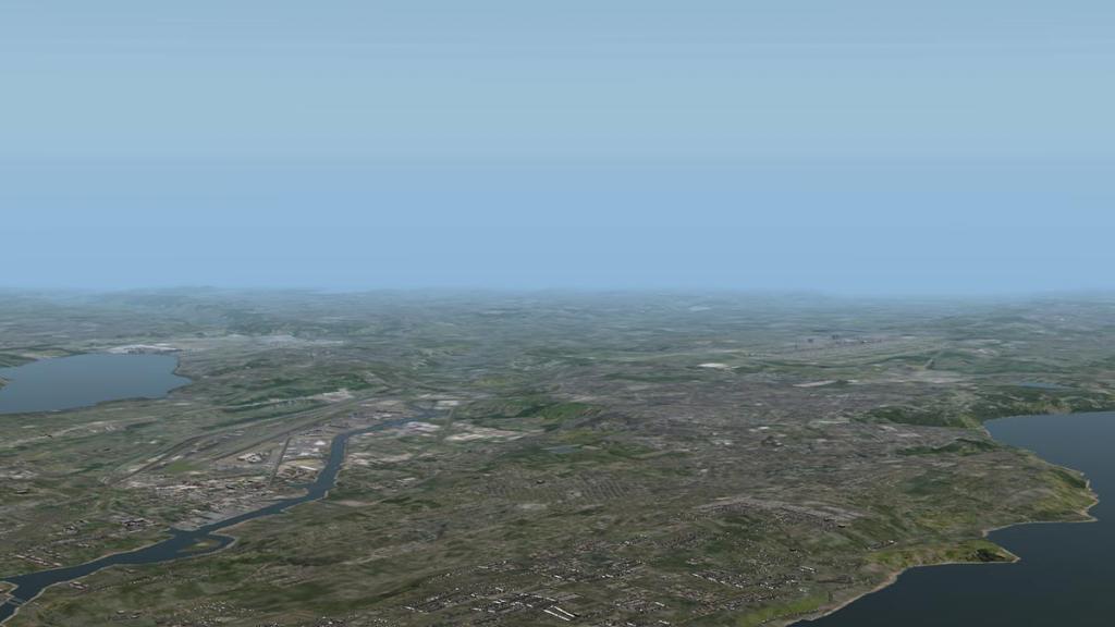 Boeing Country KBFI_KSEA 4.jpg