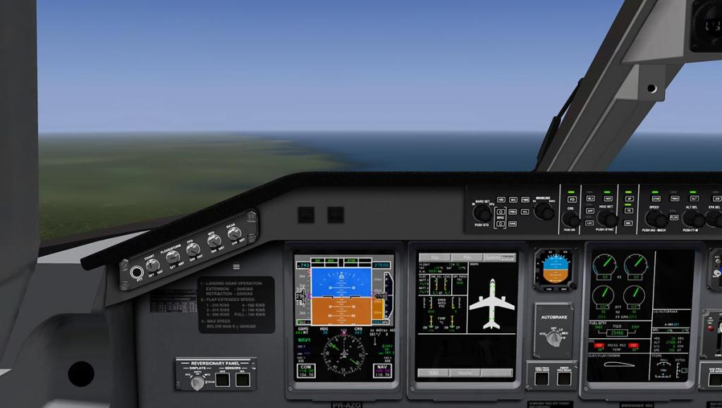 ERJ 195 LR_COCKPIT SYS.jpg