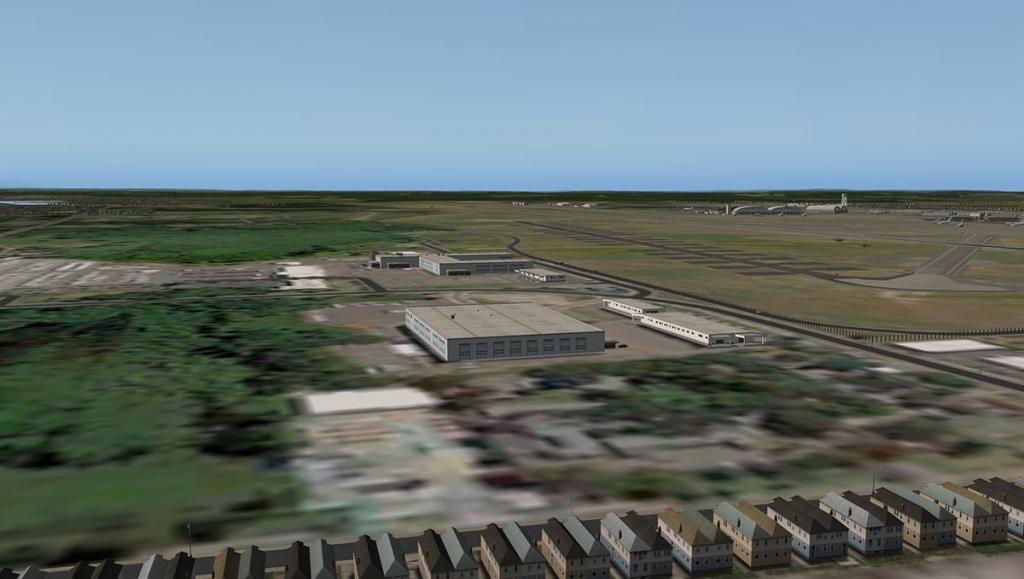 Boeing Country KTCM 4.jpg