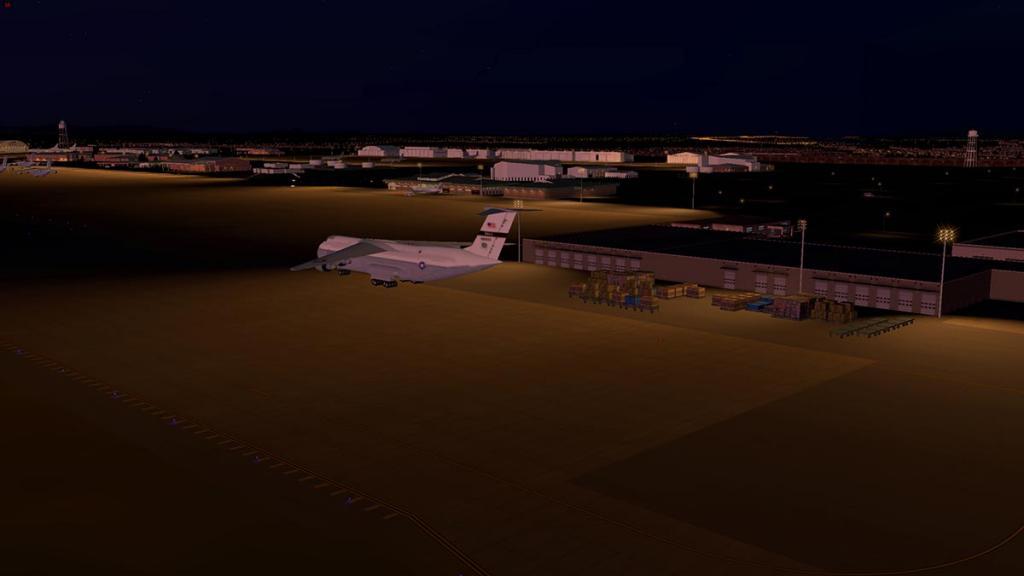 Boeing Country KTCM Night 3.jpg