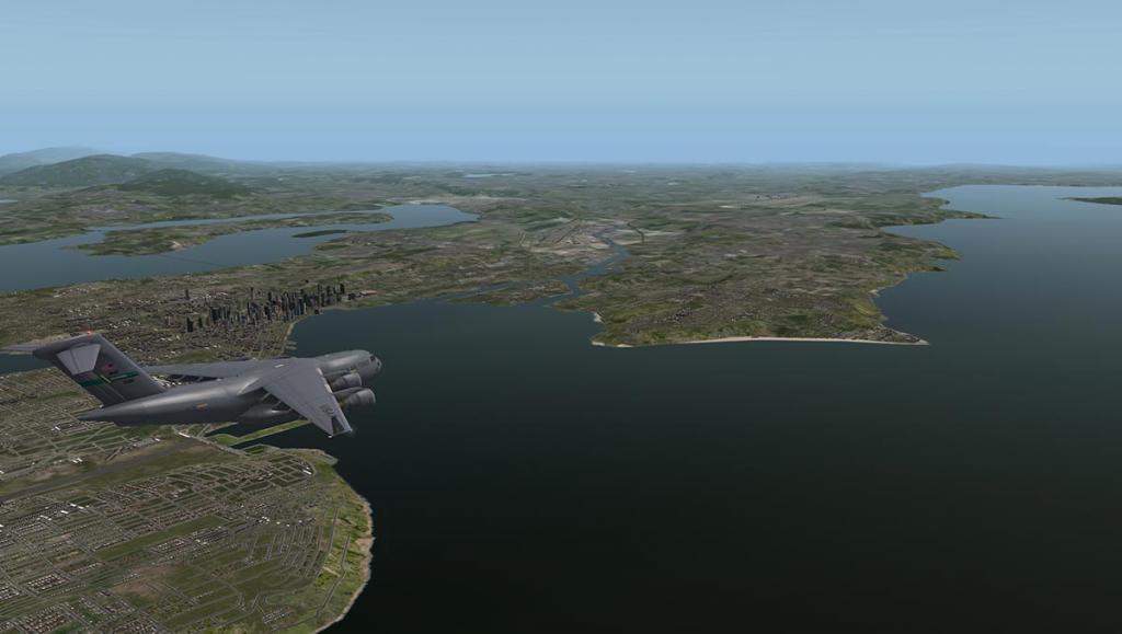 Boeing Country Head 9.jpg