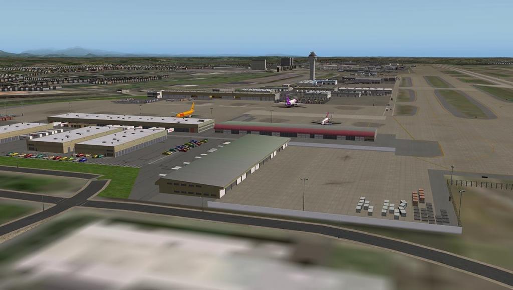 Boeing Country Ter_KSEA Cargo 4.jpg