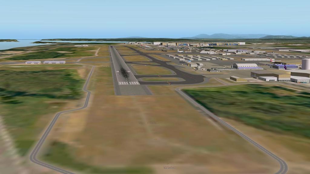 Boeing Country KPAE 3.jpg