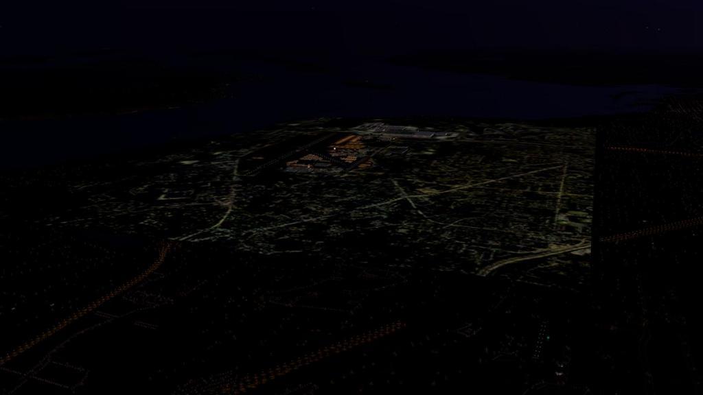 Boeing Country KPAE Night 1.jpg