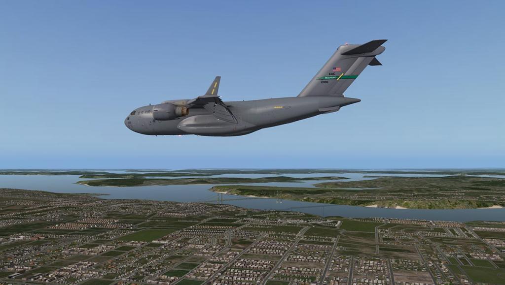 Boeing Country Head 12.jpg