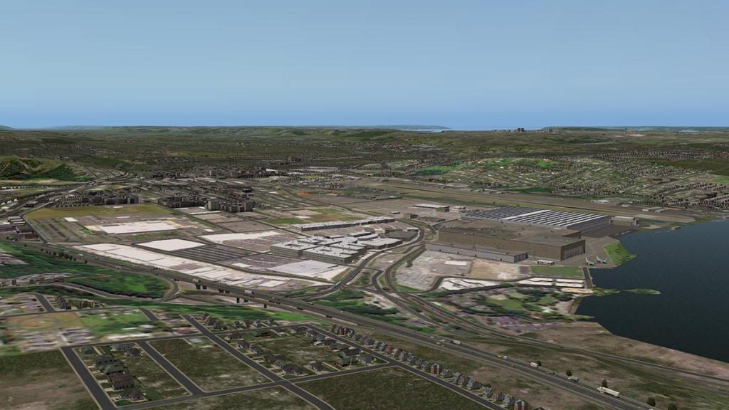 Boeing Country KRNT 3.jpg
