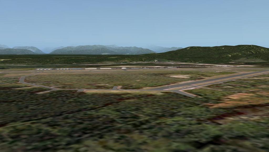 Boeing Country KPWT Wide 3.jpg