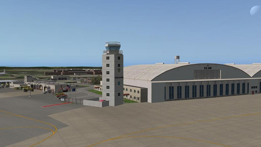 Boeing Country KTCM  close 1.jpg