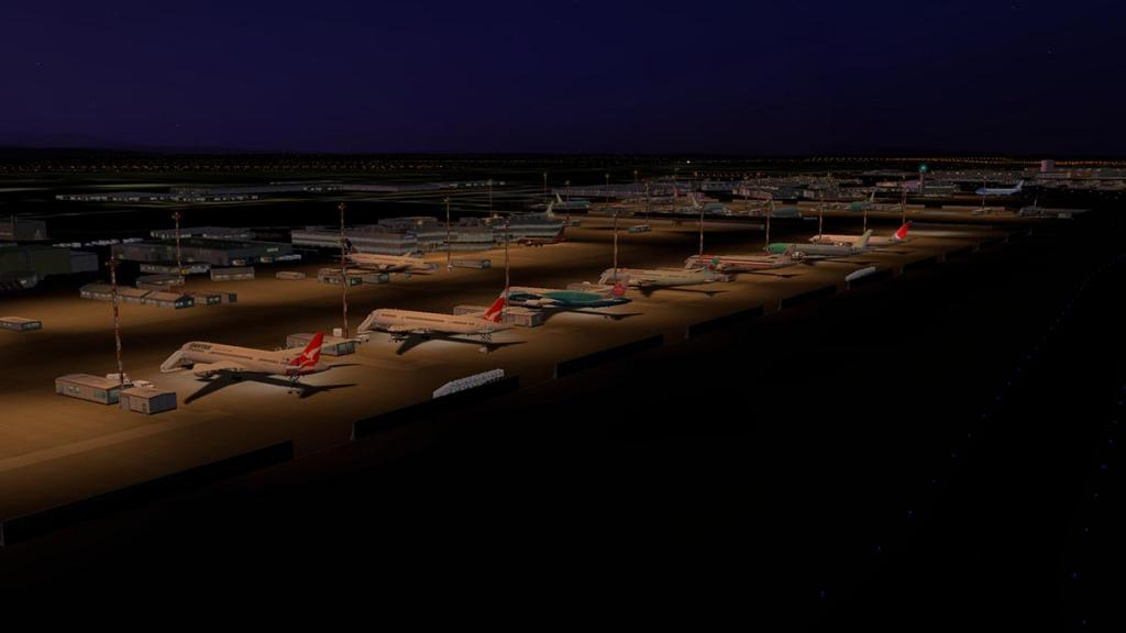 Boeing Country KPAE Night 3.jpg