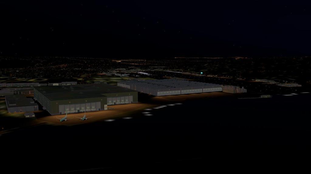 Boeing Country KRNT Night 2.jpg