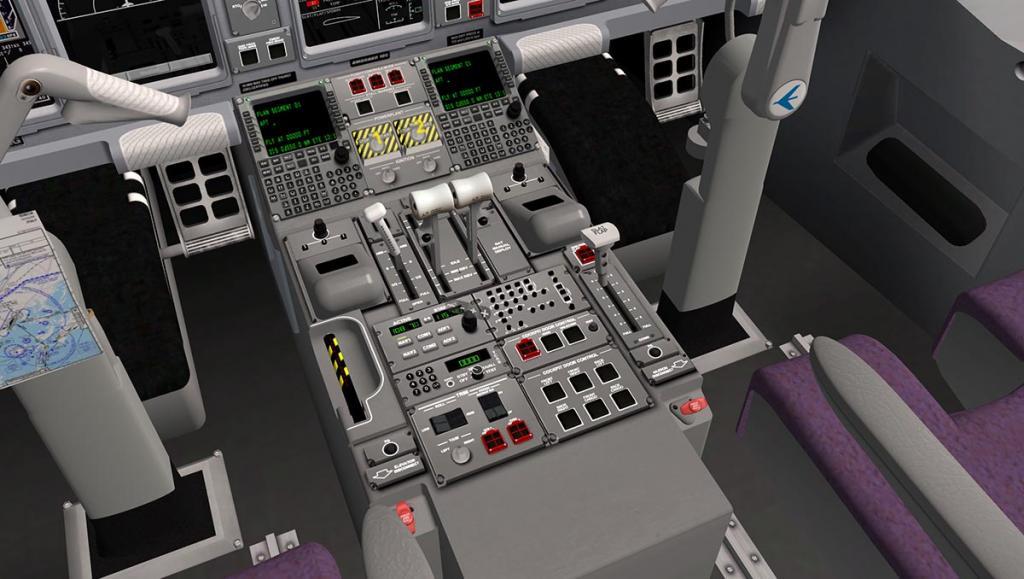 ERJ 195 LR_COCKPIT 3.jpg