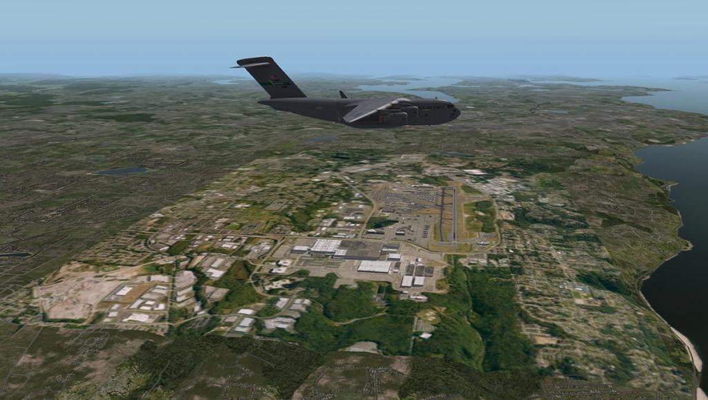 Boeing Country Head 6.jpg