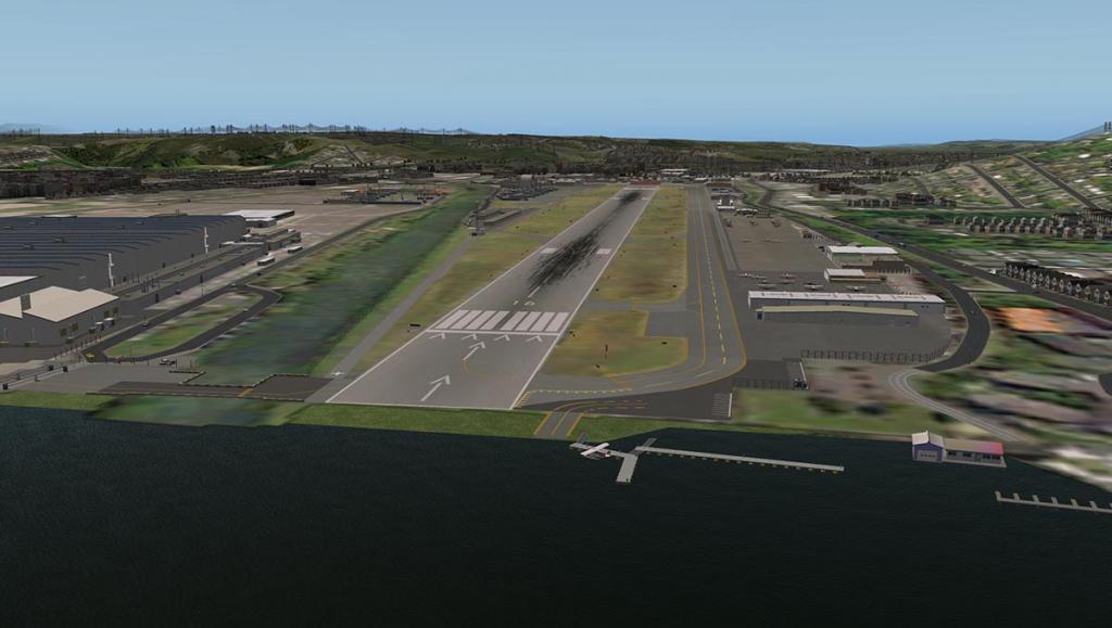 Boeing Country KRNT 4.jpg