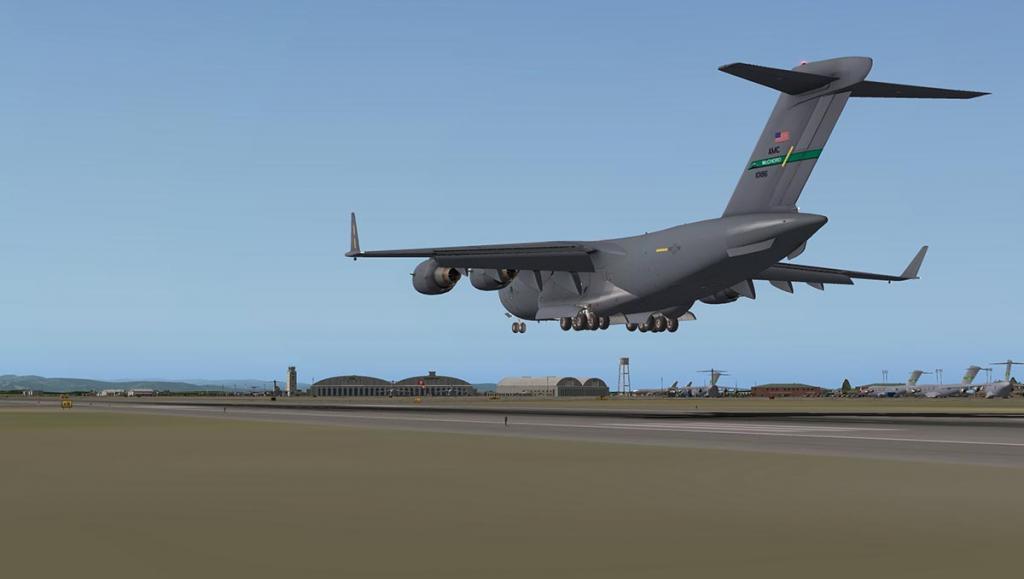Boeing Country KTCM App 4.jpg