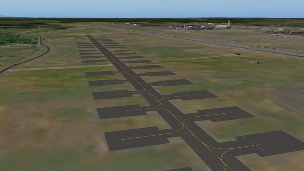Boeing Country KTCM 5.jpg