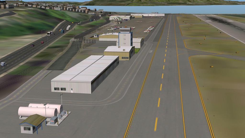 Boeing Country KRNT 14.jpg