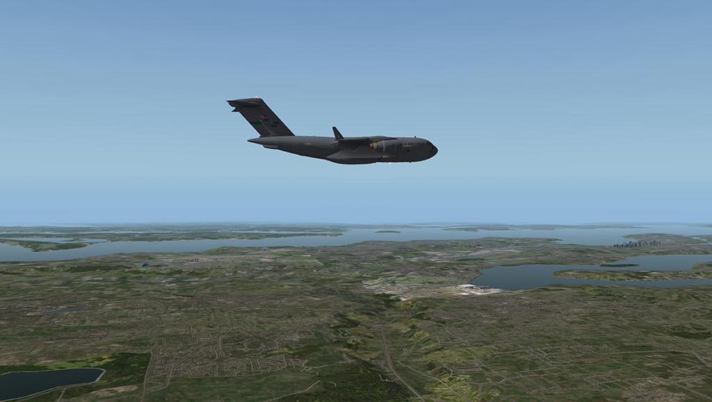 Boeing Country Head 1.jpg