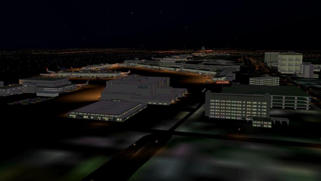 Boeing Country KSEA Night 3.jpg