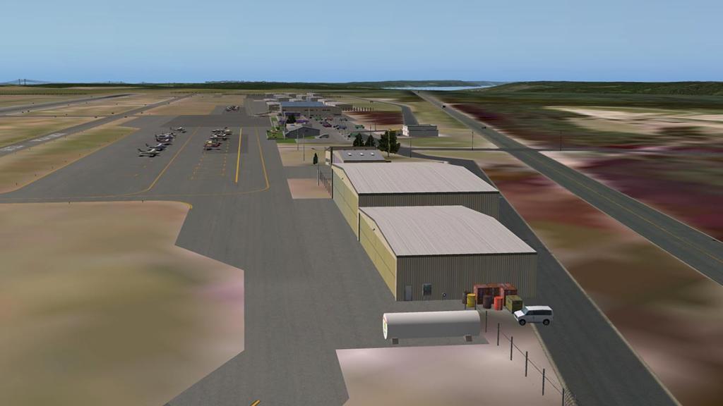 Boeing Country KPWT 4.jpg