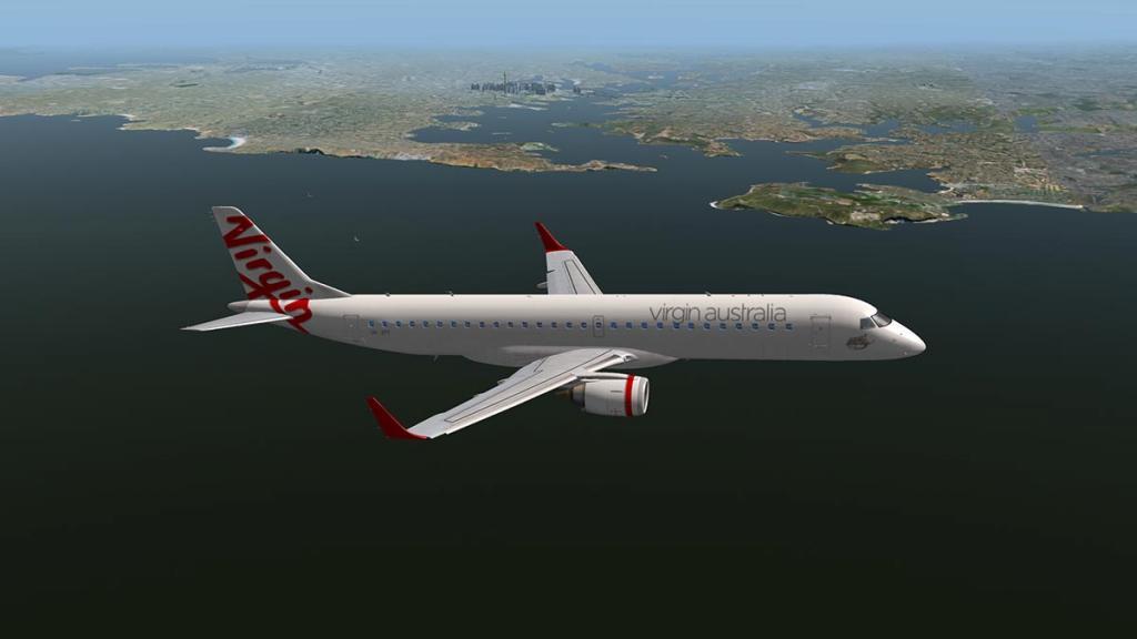 ERJ 195 LR_FLY SYD 7.jpg