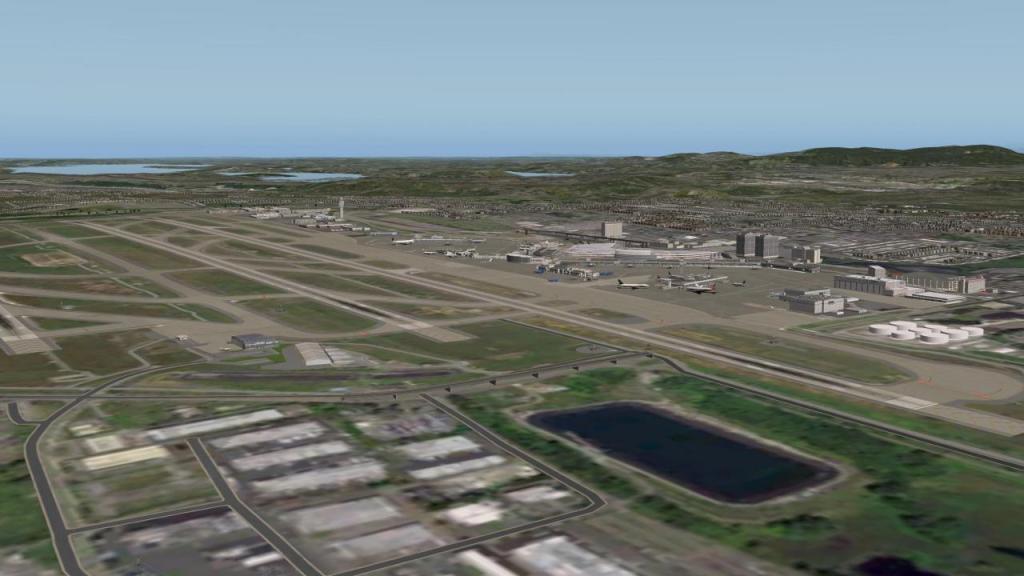 Boeing Country KSEA 1.jpg