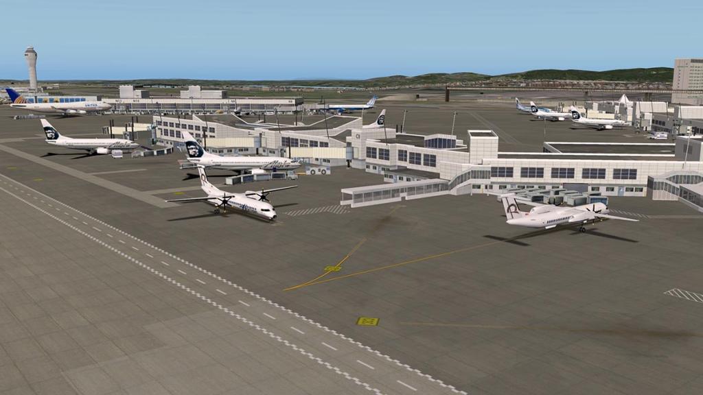 Boeing Country Ter_KSEA Detail 3.jpg