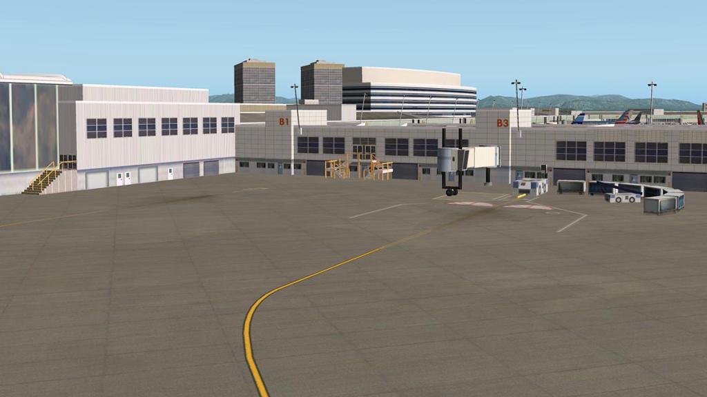 Boeing Country Ter_KSEA Detail 2.jpg