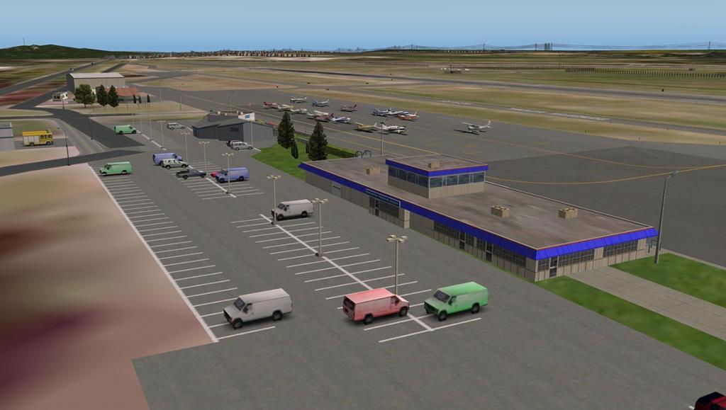 Boeing Country KPWT 2.jpg