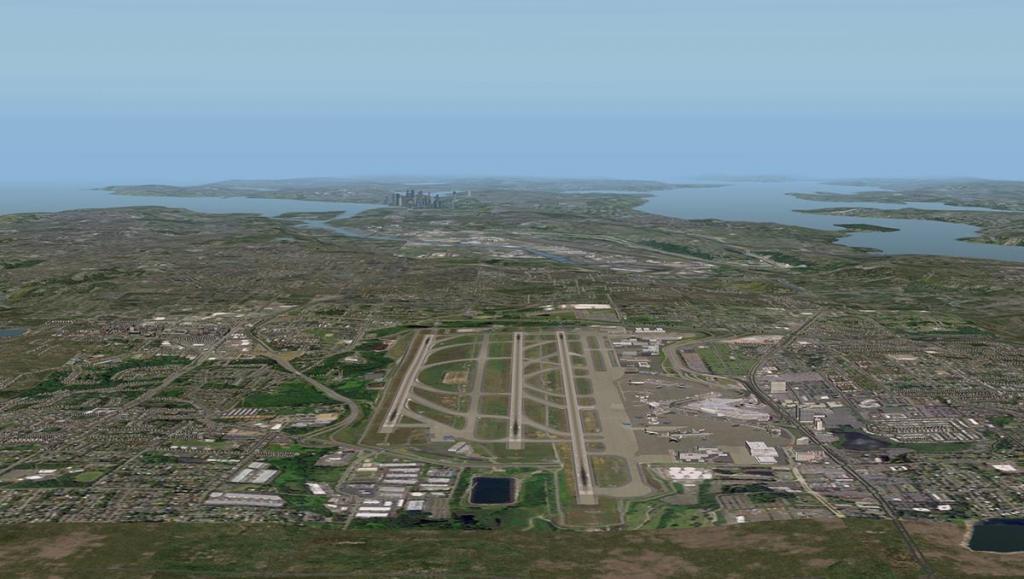 Boeing Country KBFI_KSEA 2.jpg