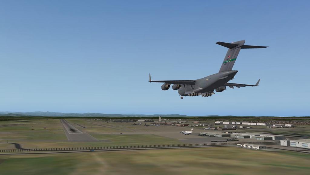 Boeing Country KTCM App 3.jpg