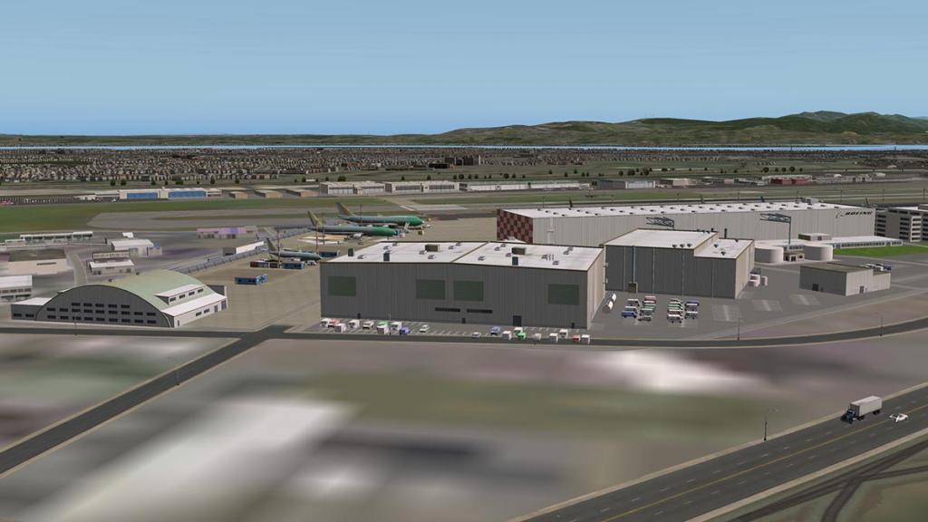 Boeing Country KBFI Boeing 12.jpg