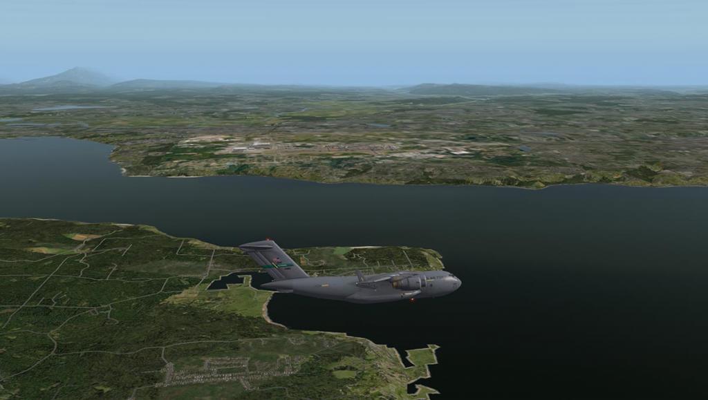 Boeing Country Head 8.jpg