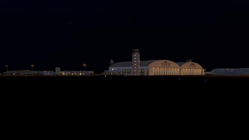 Boeing Country KTCM Night 4.jpg