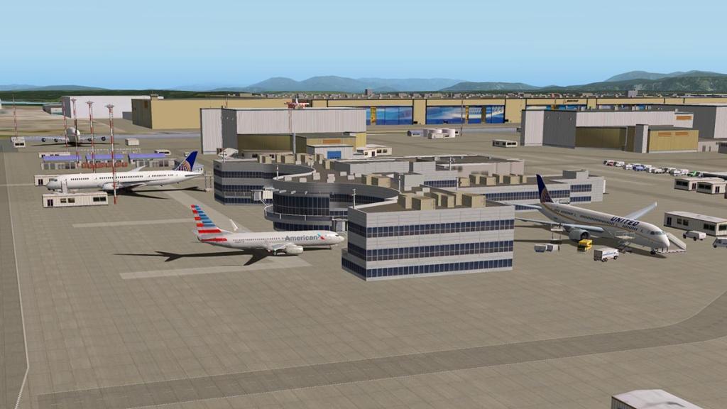 Boeing Country KPAE 11.jpg