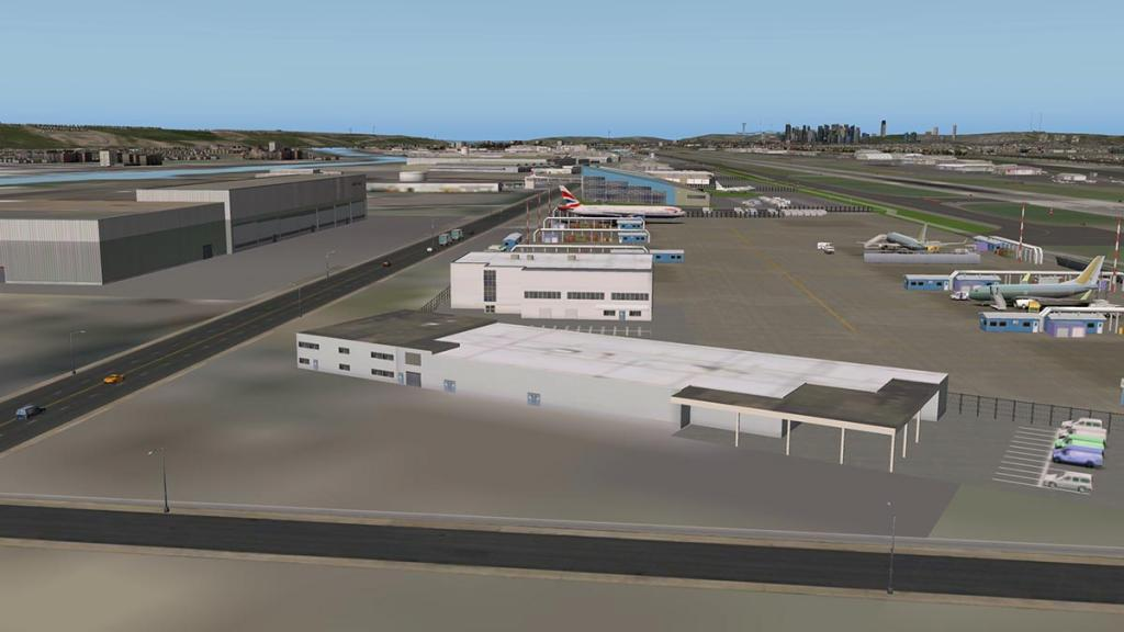 Boeing Country KBFI Boeing 14.jpg