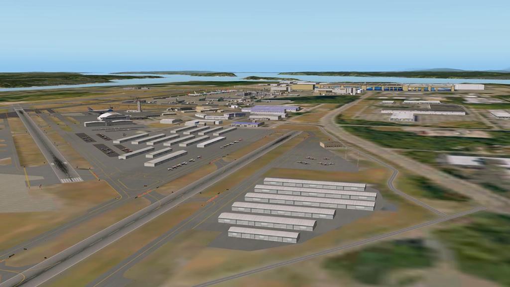 Boeing Country KPAE 4.jpg