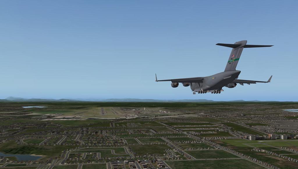 Boeing Country KTCM App 2.jpg