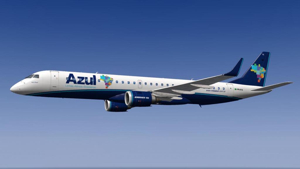 ERJ 195 LR_Livery Azul.jpg