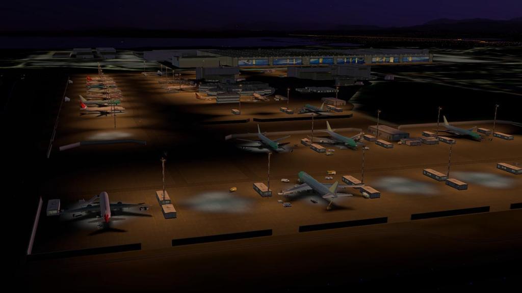Boeing Country KPAE Night 4.jpg