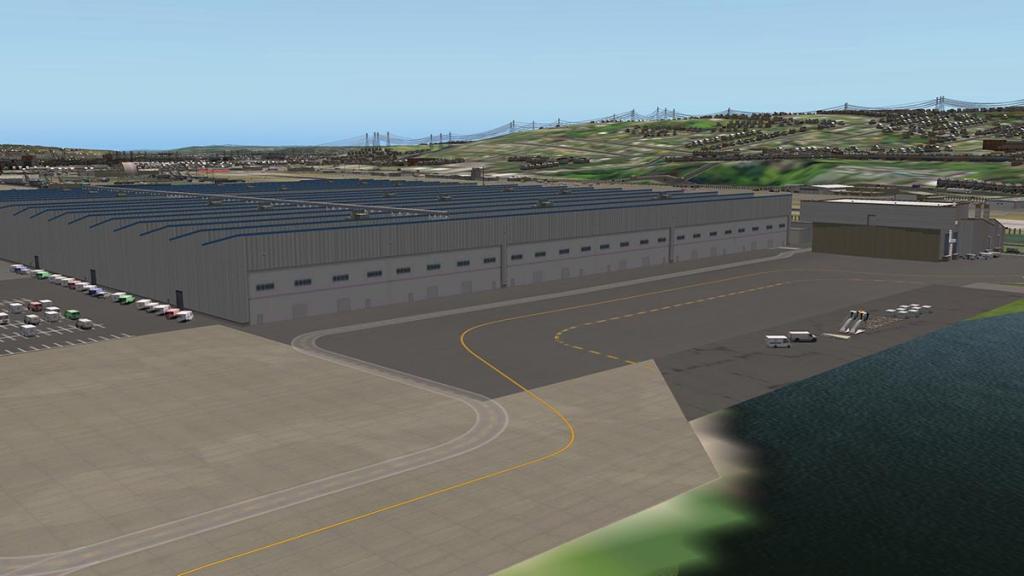 Boeing Country KRNT 16.jpg