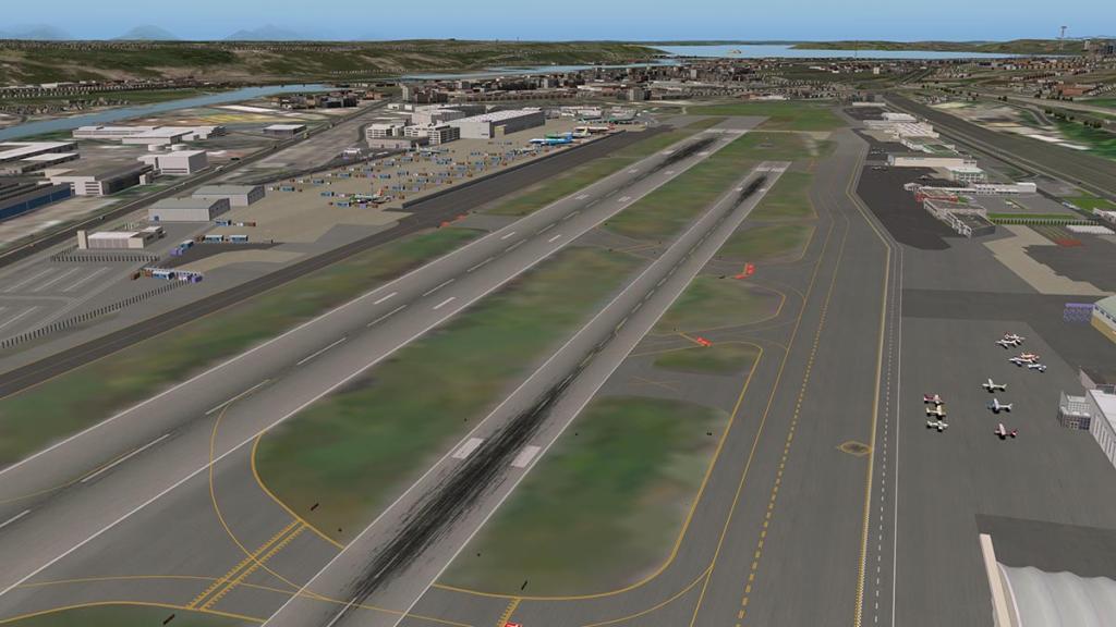 Boeing Country KBFI 2.jpg